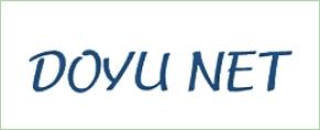 DOYU NET
